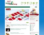 site-officiel-de-la-ville-de-verneuil