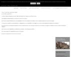 maurice-renaud-travaux-de-couverture-en-eure-et-loir
