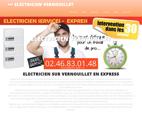 electricien-28500-vernouillet-mathis-tres-rapide
