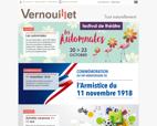 accueil-mairie-de-vernouillet