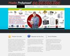 plombier-28500-vernouillet-discount-plombier-devis-gratuit