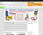 electricien-verrieres-le-buisson-kevin-plans-electriques