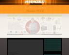 plombier-verrieres-le-buisson-91-fernand-devis-de-plomberie