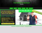 plombier-91370-verrieres-le-buisson-constant-plomberie-en-ligne