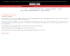 carrosserie-nca-a-vigneux-sur-seine