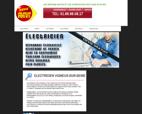 electricien-vigneux-sur-seine-91-discount-recherche-artisan-electr