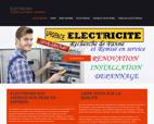 electricien-vigneux-sur-seine-91-maxime-recherche-electricien-pour