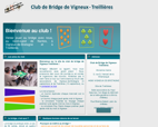 club-de-bridge-de-vigneux-treillieres