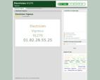 electricien-vigneux-01-82-28-55-25-electricien-91270
