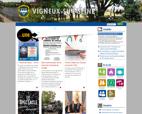 ville-de-vigneux-sur-seine