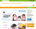 pharmacie-blanchard-baruffi-44360-vigneux-de-bretagne