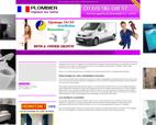 plombier-vigneux-sur-seine-01-69-96