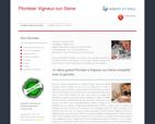 plombier-vigneux-sur-seine