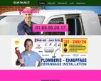 plombier-91270-vigneux-sur-seine-equipe-detartrage-sanitaire