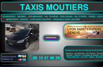 taxi-moutiers-taxi-meribel-taxi-courchevel-taxi-valmorel