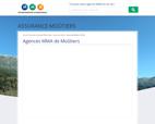 assurance-moutiers-trouvez-un-agent-mma-a-moutiers