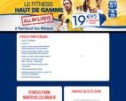 fitness-park-club-de-fitness-remise-en