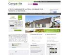 campanile-meaux-south-near-nanteuil-les-meaux-official-site