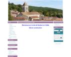 nanteuil-en-vallee