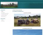 le-musee-charolais-du-machinisme-agricole-le