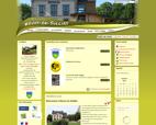 mairie-de-neuvy-en-sullias