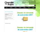 chemille-en-anjou-49