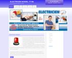 electricien-77186-noisiel-aidez-moi-moins-chere