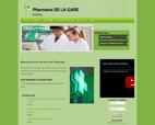 pharmacie-de-la-gare-noisiel