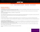 fm-finance-rachat-credits-a-noisiel-seine