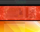 serrurier-noisiel-titouan-porte-blindee-certifie-a2p