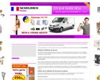 serrurier-noisiel-01-64-949-951-maintenance-serrure