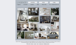 l-agence-agence-immobiliere-noisy-le-roi