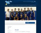 association-du-basketball-noisy-le-roi-bailly