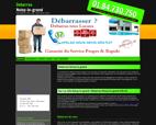 champion-du-debarras-93160-noisy-le-grand