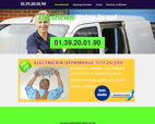 electricien-78590-noisy-le-roi-allo-sos-electricite-industrielle