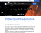 l-association-francaise-d-astronomie