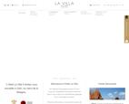 hotel-la-villa-calvi-hotel-de-luxe