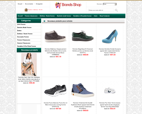 outlet-online-femme-chaussures-online-store-bottines