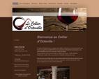 cellier-d-octeville