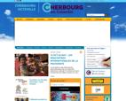 cherbourg-octeville-bienvenue-sur-ville-cherbourg-fr