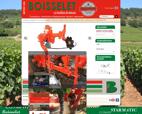 boisselet-concepteur-constructeur-d-equipements-viticoles-arboricoles