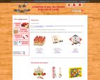 site-de-vente-en-ligne-de-cadeaux-en-bois