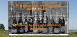champagne-boisselle-fils