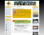 bienvenue-sur-le-site-de-votre-paroisse