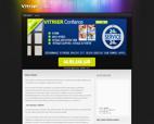 vitrier-oissel-76-installation-urgence-vitrier