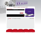 cinema-le-luxor-oloron-sainte-marie-64