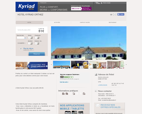 hotel-kyriad-orthez-hotel-in-orthez