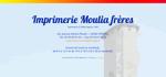 imprimerie-moulia-freres-impression-offset-et-numerique