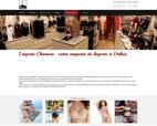 lingerie-charmes-orthez-vente-de-lingerie-64