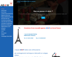 ab-w-confection-installation-rideaux-stores-non-feu-collectivites